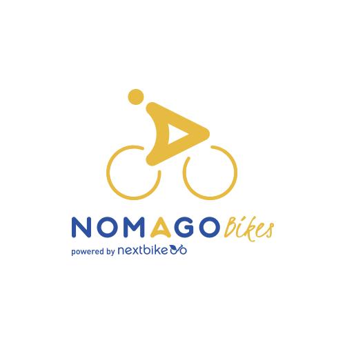 nomago bikes