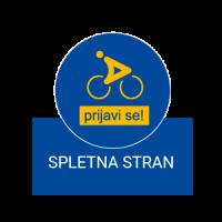 Spletna_novo-02