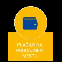 Spletna_novo-09